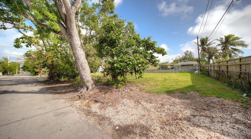 2904 Staples Avenue Key West, FL