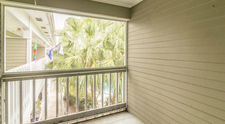 3255 Duck Avenue #9, Key West, FL