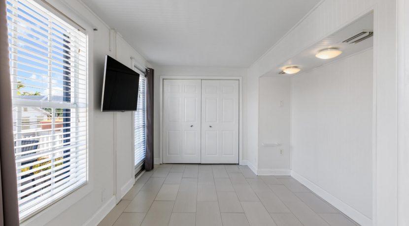 828 White Street #2