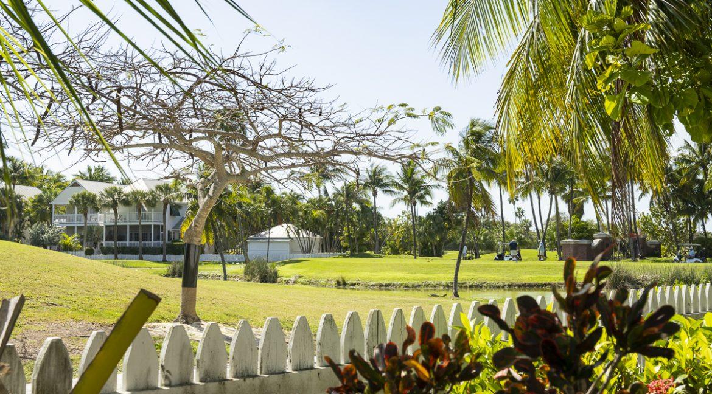 160 Golf Club Drive