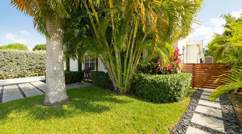 1205 19th, Key West