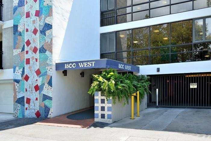 1800 Atlantic Boulevard, 216B, Key West, FL