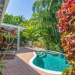 1802 Harris Avenue is a tropical single-level CBS home