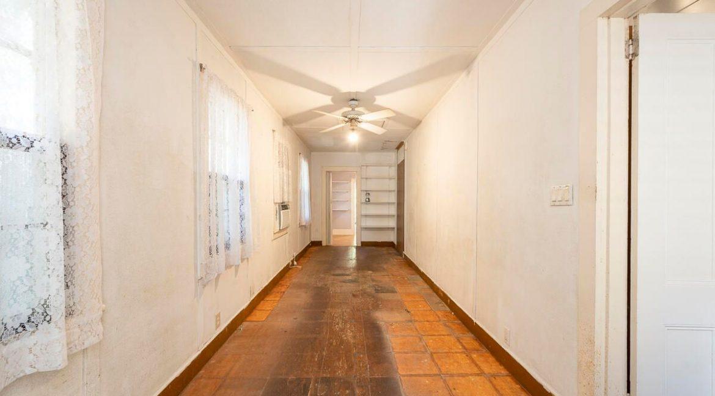 519 Frances Street
