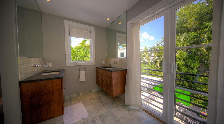 1131 Johnson Street, Key West