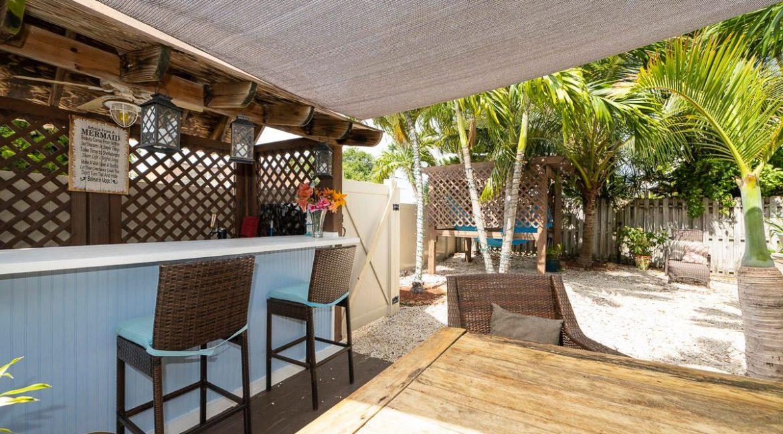 3225 Eagle Avenue, Key West