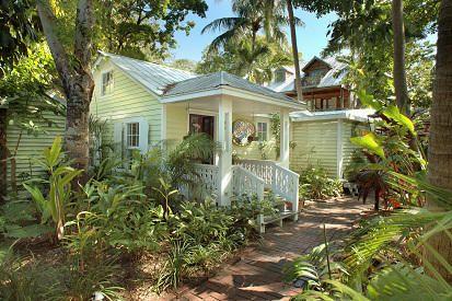 411 William Street, 12, Key West